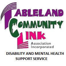 Tableland Community Link
