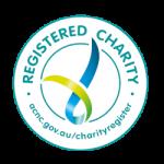 Tableland Community Link Registered Charity